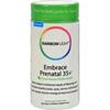 Rainbow Light Prenatal 35+ Multivitamin - 90 caps HGR 1243377