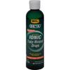 hgr: Deva Vegan Vitamins - Ionic Trace Mineral Drops - 8 fl oz