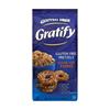 Gratify Pretzl Thins - Sesame - Case of 6 - 10.5 oz.. HGR 1246065