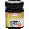 Premium Gold Manuka Honey 8+ - 8.8 oz