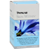 OTC Meds: Twinlab - Skin Within - 30 Liquicaps