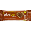Greens Plus Nutrition Bar - PlusBar - Chia Chocolate - 2.08 oz - Case of 12 HGR 1253129