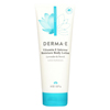 Derma E Vitamin E Intensive Body Lotion - 8 fl oz HGR 1256288