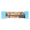 Kind Bar - Blueberry Vanilla and Cashew - 1.4 oz.. Bars - Case of 12 HGR 1261387