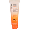 Giovanni Hair Care Products 2chic Shampoo - Ultra-Volume Tangerine and Papaya Butter - 8.5 fl oz HGR 1263722