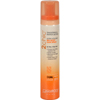 Giovanni Hair Care Products 2chic Hair Spray - Ultra-Volume - 5 fl oz HGR 1263839