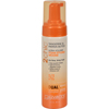 Giovanni Hair Care Products 2chic Style Mousse - Ultra-Volume - 7 fl oz HGR 1263847