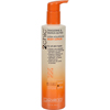 Giovanni Hair Care Products 2chic Body Lotion - Ultra-Volupt - 8.5 fl oz HGR 1263896