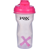 Fit and Fresh Jaxx Shaker - Pink - 28 oz HGR 1265016