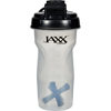 Fit and Fresh Jaxx Shaker - Black - 28 oz HGR 1265024