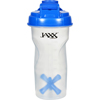Fit and Fresh Jaxx Shaker - Blue - 28 oz HGR 1265073