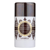 Lavanila Laboratories The Healthy Deodorant - Stick - Pure Vanilla- 2 oz. HGR 1266295