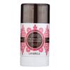Lavanila Laboratories The Healthy Deodorant - Vanilla Grapefruit - 1 Each - 2 oz.. HGR 1266311