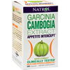 hgr: Natrol - Garcina Cambogia - 120 Capsules