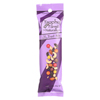 Trophy Farms All Natural Trail Mix - Nuts N Chocolate - Case of 12 - 2 oz.. HGR 1268762