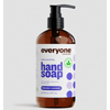 EO Products Everyone Hand Soap - Lavender and Coconut - 12.75 oz HGR 1270156