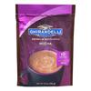 Hot Cocoa - Premium - Chocolate Mocha - 10.5 oz.. - case of 6