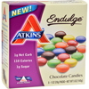 Atkins Endulge Bars - Chocolate - 1 oz - 5 ct HGR1272541