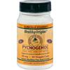 Healthy Origins Pycnogenol - 30 mg - 30 Vegetarian Capsules HGR 1273739