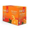 Vitamins OTC Meds Vitamin C: Ener-C - Vitamin Drink Mix - Orange - 1000 mg - 30 Packets