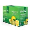Vitamins OTC Meds Vitamin C: Ener-C - Vitamin Drink Mix - Lemon Lime - 1000 mg - 30 Packets