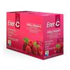 Vitamins OTC Meds Vitamin C: Ener-C - Vitamin Drink Mix - Raspberry - 1000 mg - 30 Packets