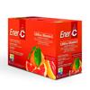 Vitamins OTC Meds Vitamin C: Ener-C - Vitamin Drink Mix - Tangerine Grapefruit - 1000 mg - 30 Packets