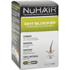 Nuhair NuHair DHT Blocker for Men and Women - 60 Tablets HGR 1276872