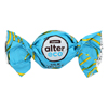 Alter Eco Americas Organic Truffles - Velvet - .42 oz.. - Case of 60 HGR 1278019