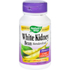 Nature's Way Natures Way White Kidney Bean - 60 Vegetarian Capsules HGR 1279850