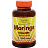 Dynamic Health Moringa Complete - 1500 mg - 60 Vegetarian Capsules HGR 1281369