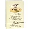 Canus Goats Milk Bar Soap - Olive Oil - 5 oz HGR 1281633