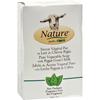 Canus Goats Milk Bar Soap - Fragrance Free - 5 oz HGR 1281641