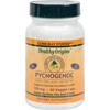 Healthy Origins Pycnogenol - 150 mg - 60 Vegetarian Capsules HGR 1283050