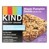 Kind Bar - Granola - Healthy Grains - Maple Pumpkin Seeds with Sea Salt - 5/1.2 oz.. - case of 8 HGR 1283233
