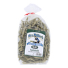 Spinach Noodles - Case of 6 - 14 oz..