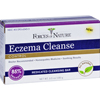 Forces of Nature Organic Eczema Cleanse - 3.5 oz HGR 1372622