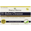 Forces of Nature Organic H Balm Cleanse - 3.5 oz HGR 1372648
