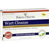 Forces of Nature Organic Wart Cleanse - 3.5 oz HGR 1372655