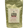 Black Seed Whole Seed - 16 oz