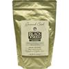 Amazing Herbs Black Seed Ground Seed - 16 oz HGR 1383553