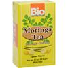 Moringa Lemon - 30 Bags