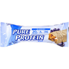 Pure Protein Bar - Blueberry with Greek Yogurt Style Coating - 1.76 oz - Case of 6 HGR 1384502