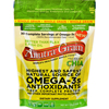 Anutra Omega 3s - Whole Grain - 8.5 oz HGR 1385343