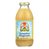 Hawaiian Gingerade - Case of 12 - 16 oz..