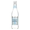 Naturally Light Tonic Water - Tonic Water - Case of 8 - 16.9 FL oz..