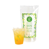 Repurpose Clear Compostable Cups - Case of 12 - 20 Count HGR 1445790