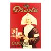 Droste Cocoa Powder - Import - Case of 12 - 8.8 oz. HGR 1465327