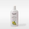 Nourish Organic Argan Oil - Replenishing Multi Purpose - 3.4 oz HGR 1473396