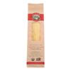 Montebello Organic Capellini - Case of 12 - 1 lb. HGR 1499524